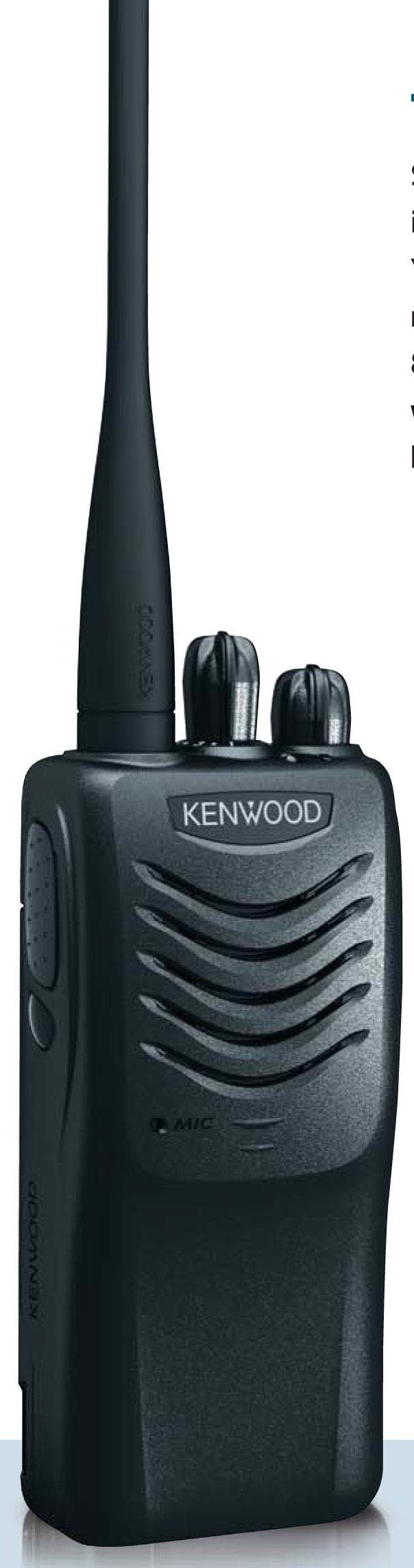 ... it makes perfect TK2000